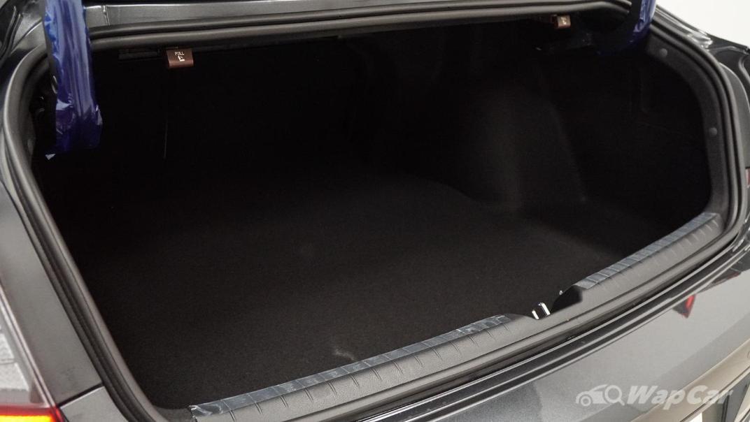 2020 Hyundai Sonata 2.5 Premium Others 019