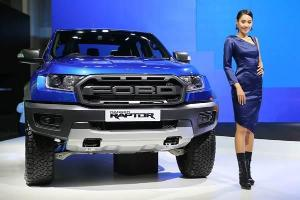 FAQ: All you need to know about buying a Ford Ranger before 31-Dec 2020