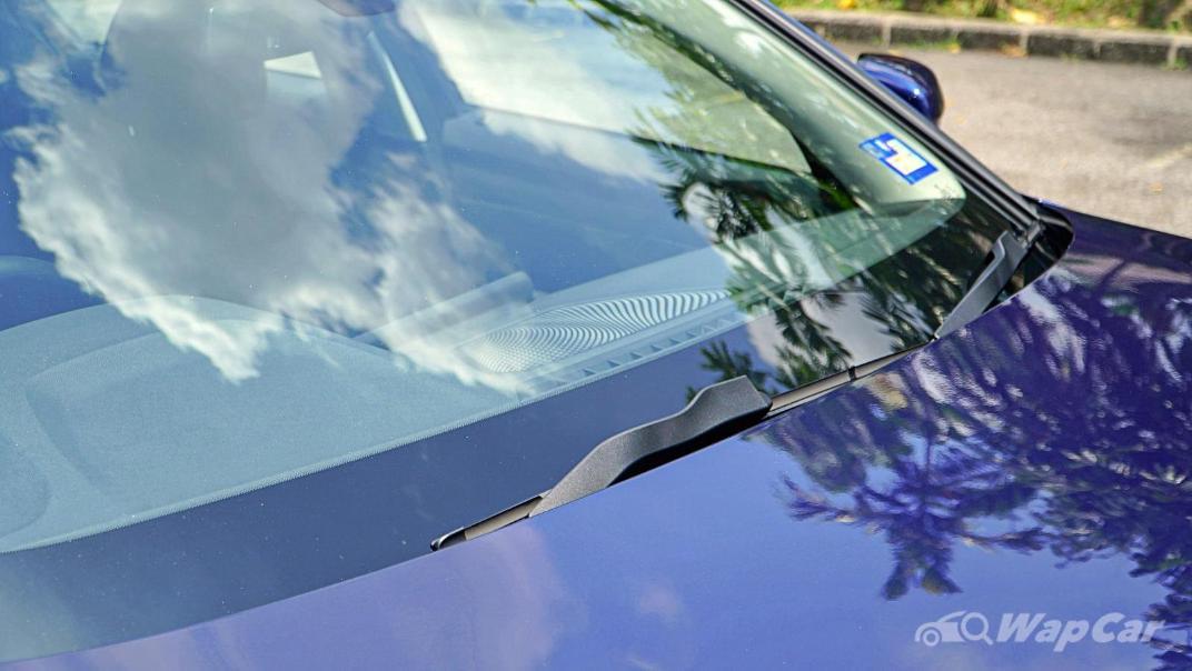 2020 BMW 3 Series 320i Sport Exterior 023
