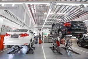 Honda City 2020: Ini kos penyelenggaraan selama 5 tahun / 100,000 km!