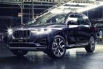 Indonesia launches cheaper 2021 BMW X7 CKD, Malaysia to follow
