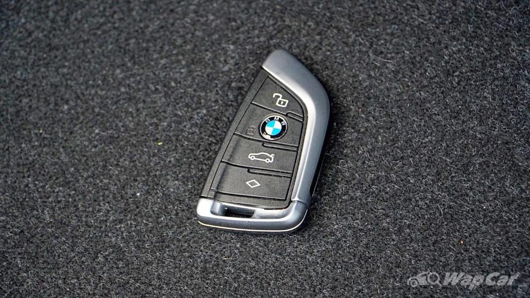 2020 BMW 3 Series 320i Sport Others 001