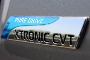 The Pros and Cons of CVTs - Why we love them and why we hate them?