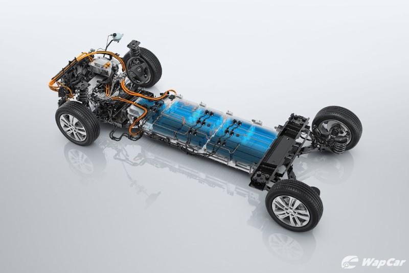 New electric MPV Opel Zafira-e Life announced, 330 km range & 45 min charge time 02
