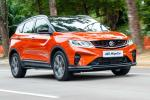 Video: 2020 Proton X50 review in Malaysia, is it really better than the Honda HR-V?
