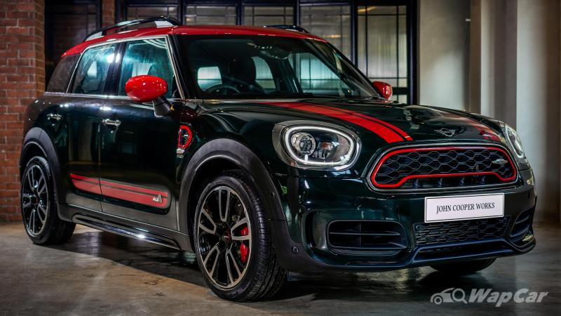 2019 BMW and MINI models now offered with SST exemption/ discount 02