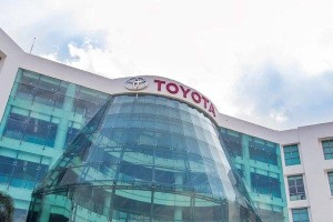 UMW Toyota Motor to relocate head office out of Shah Alam?