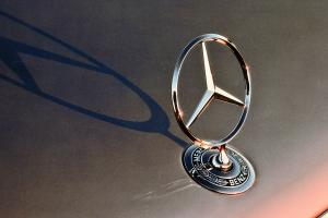 How symbols derive their power - the myth of car brands and the influence they have over us