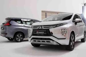 5 features that makes the 2020 Mitsubishi Xpander awesome! 1 the ladies will love