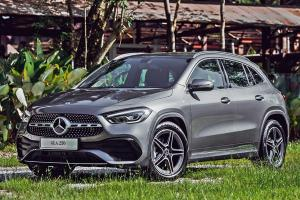 Mercedes-Benz Malaysia won't follow BMW's move to cut warranty for lower prices