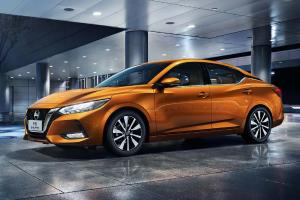 Discontinued in Thailand, the next-gen Nissan Sylphy won't come to Malaysia?