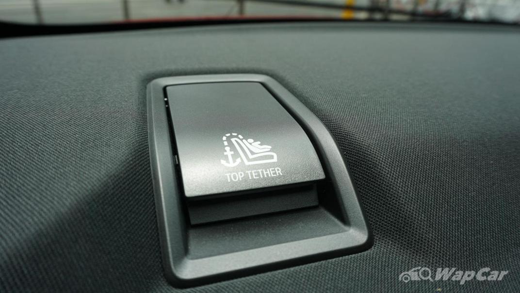 2020 BMW 2 Series 218i Gran Coupe Interior 072