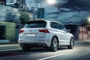Jimat lebih RM 9,000 dengan Volkswagen!