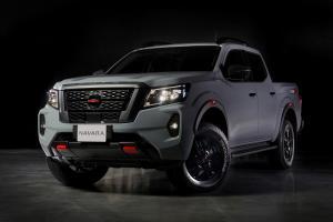 Nissan Navara 2021 facelift dengan rekaan baru, trak pikap terakhir dengan DNA Nissan?