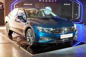 Honda Accord vs Toyota Camry vs VW Passat – Which is best for you?
