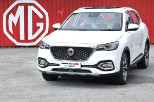 MG Thailand doubles xEV battery production, boost in demand for PHEVs