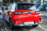 We've spent RM1,461 on petrol for our 2021 Perodua Ativa in 6 months, Long Term Review #16