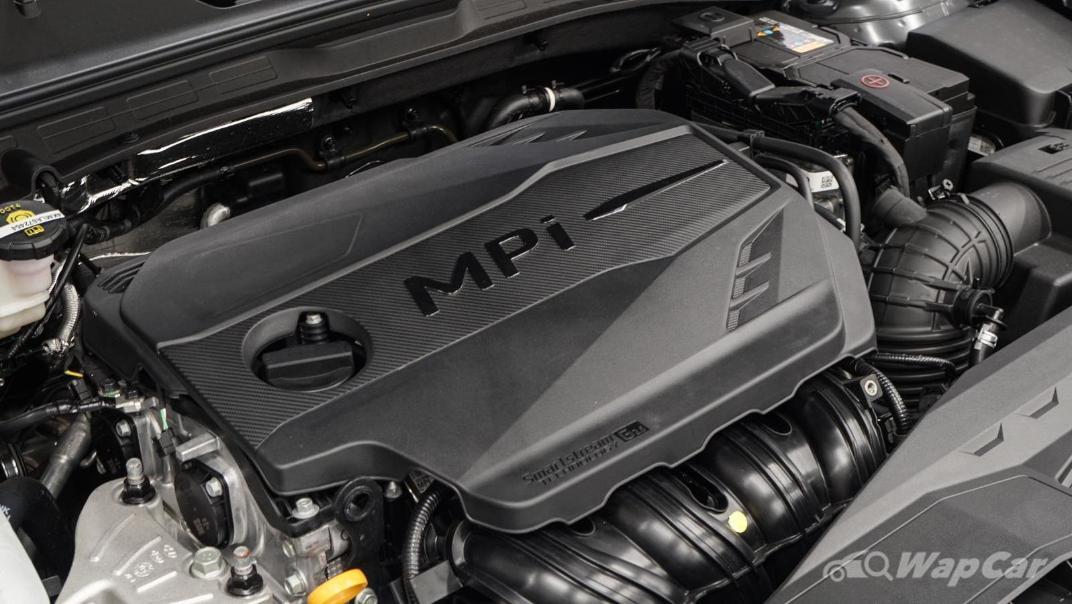 2020 Hyundai Sonata 2.5 Premium Others 017