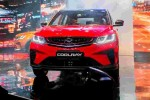 "Check out the Geely Binyue/Proton ""X50"" in Philippines, the Geely Coolray"