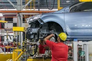 Sebuah lagi jenama automotif China bakal menyusul, Kedah jadi hub pemasangan kenderaan elektrik?