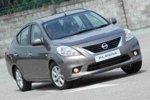 Used Nissan Almera: Same price as a Myvi so should you get this instead?