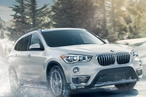 Who Can Duck Out From The BMW's Axing?