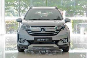 Pros and Cons: Honda BR-V – Still better than the Mitsubishi Xpander?