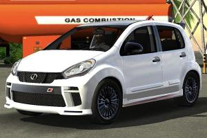 No GR Yaris, no problem - maybe a GR Perodua Myvi is what Malaysians need