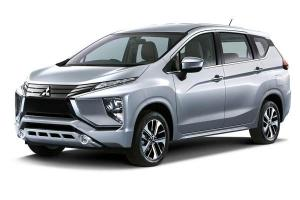 Mitsubishi Motors Malaysia shrugs off MCO with positive growth, Xpander to launch soon