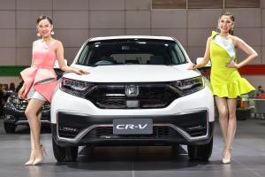 New car prices are going up not just in Malaysia, but also in the US, why so?