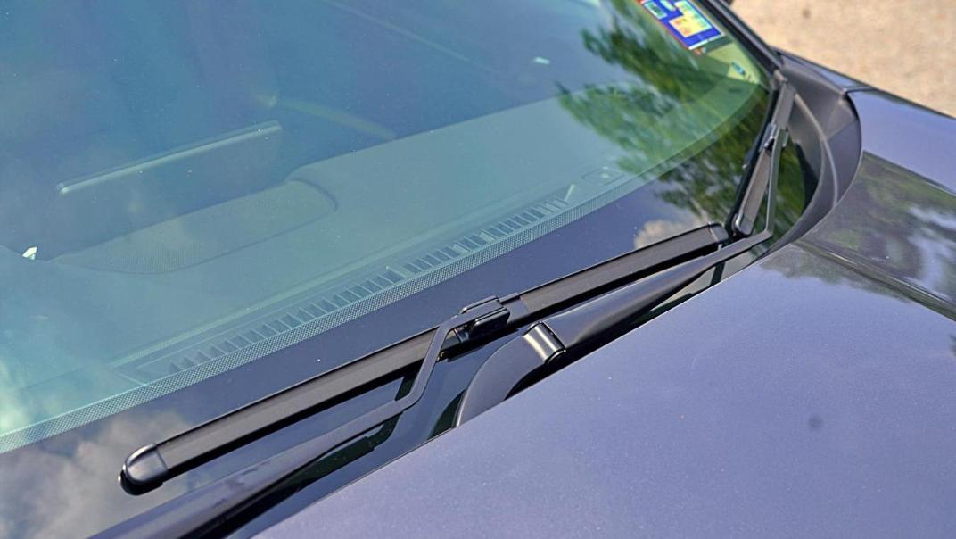 2020 Honda Accord 1.5TC Premium Exterior 030
