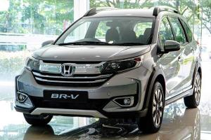Top Rank: Which 7-seater to get for less than RM 100k?