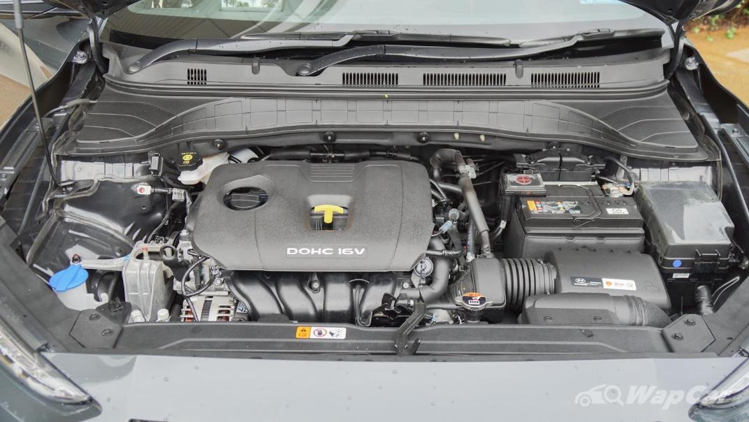 2020 Hyundai Kona 2.0 Standard Others 004