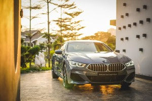 All-new 2020 BMW 840i Gran Coupé M Sport launched; 340 PS/500 Nm, CBU, RM 968k