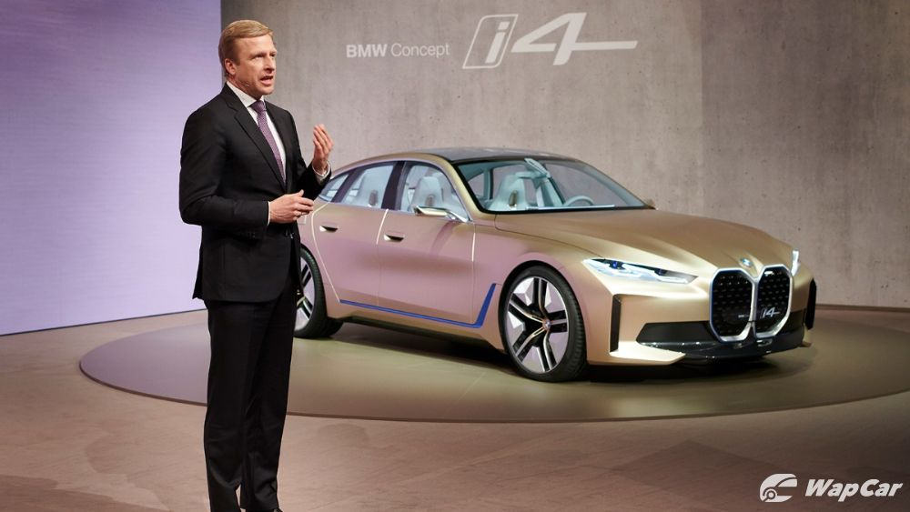 Next-generation BMW 7 Series to include a fully electric variant 02