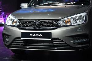 No replacement planned yet for ageing Proton Saga, BMA platform too costly