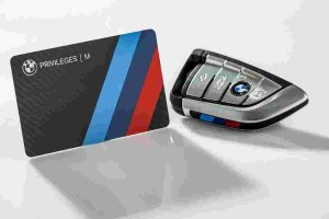 BMW Malaysia introduces Elite M Card for owners of M and M Performance models