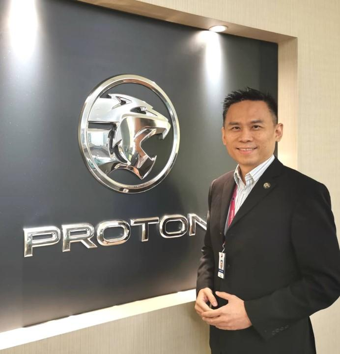 Proton Commerce getting ready for HP volume jump when Proton X50 launches 02