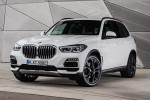 What Malaysian customers can expect from the BMW X5 xDrive45e plug-in hybrid