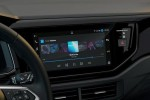 Volkswagen's new Volks Play headunit is not only sleek, it's also indestructible!
