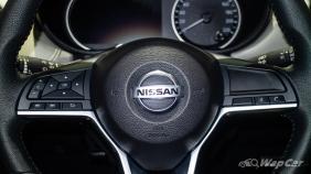 2020 Nissan Almera Exterior 004