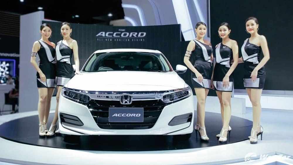 A closer look at the upcoming all-new 10th generation Honda Accord 01