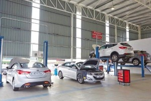 Hyundai service centres now fully operational; warranty extension announced
