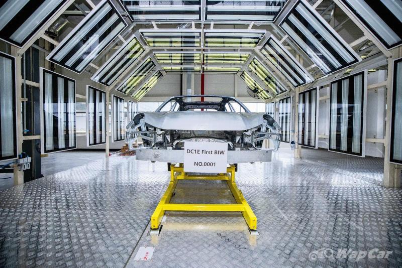 Geely joins IATF to influence international automotive quality standards 02