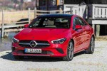 Why we think Malaysians won't get the Mercedes-Benz CLA 200 or CLA 250