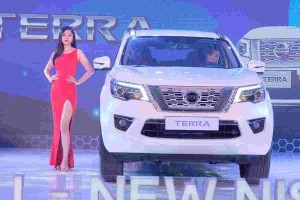 Here's why Nissan won't take away Tan Chong Motor's distributorship rights in Malaysia