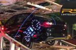 Spyshot: Proton Saga R3 dalam penghantaran, 2 model Proton R3 bakal diluncurkan?