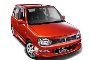 Panduan membeli - Perodua Kelisa second hand harga stabil atas RM 10k, kereta murah terbaik?