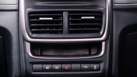 2019 Proton Saga 1.3L  Premium AT Exterior 008