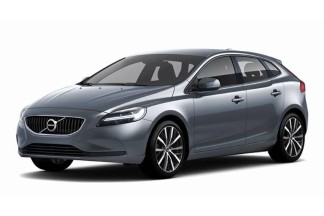 Volvo Cars List In Malaysia 2020 2021 Price Specs Images Reviews Wapcar